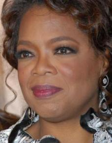 oprah_7