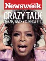 oprah_crazytalk_newsweek_Bioidentical_Hormones