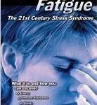 Adrenal_Fatigue_James_L_Wilson