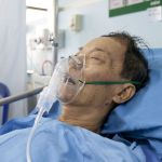 vitamin_c_pneumonia(1)