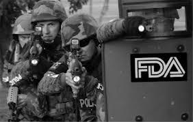 fda-swat-teams