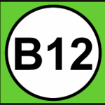 Antacids and B12 Deficiency Jeffrey Dach MD - Antacids Associated With B12 Deficiency
