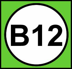 Antacids and B12 Deficiency-Jeffrey-Dach-MD