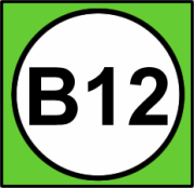 Antacids Associated With B12 Deficiency
