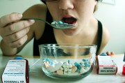 Attention Deficit Disorder Exposed as Drug Marketing Ploy