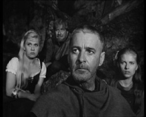 igmar bergman seventh seal_2