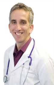David Brownstein MD on Thyroid Health and Iodine