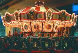 PPI_Merry_go_round