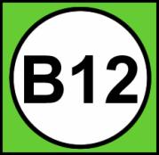B12 Deficiency and NeuroPsychiatric Disorders by Jeffrey Dach MD