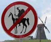 Don_Quixote_windmill_thyroid_nodules