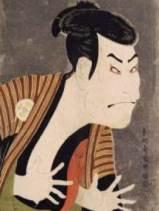 Toshusai_Sharaku__Otani_Oniji_1794