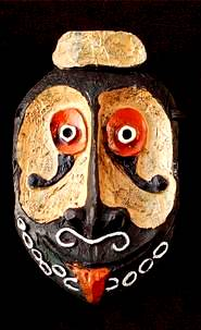 mask_african_witch_doctor2