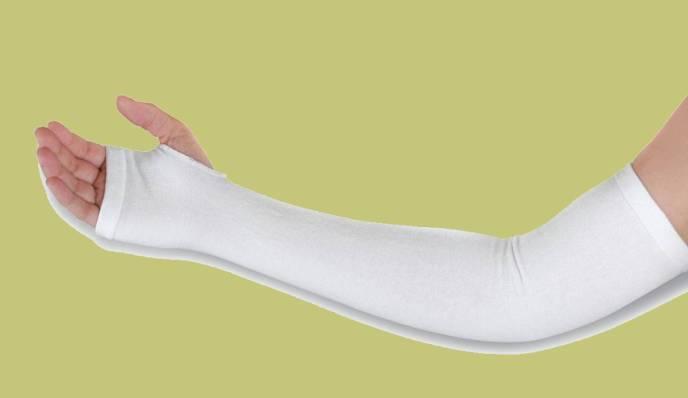 protective-arm-Sleeve