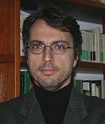 Vincenzo_Di_Marzo_Cannabinoid_THC_CBD_Cancer