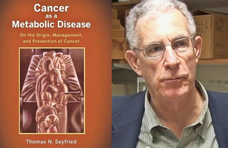 Cancer Protocol, Nutrition & Supplements