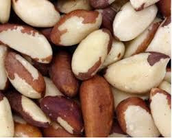 selenium Brasil Nuts