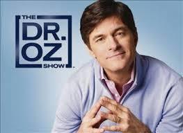 Dr Oz Show