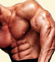 Tamoxifen for Low Testosterone in Males