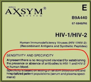 HIV Test_Package _ insert