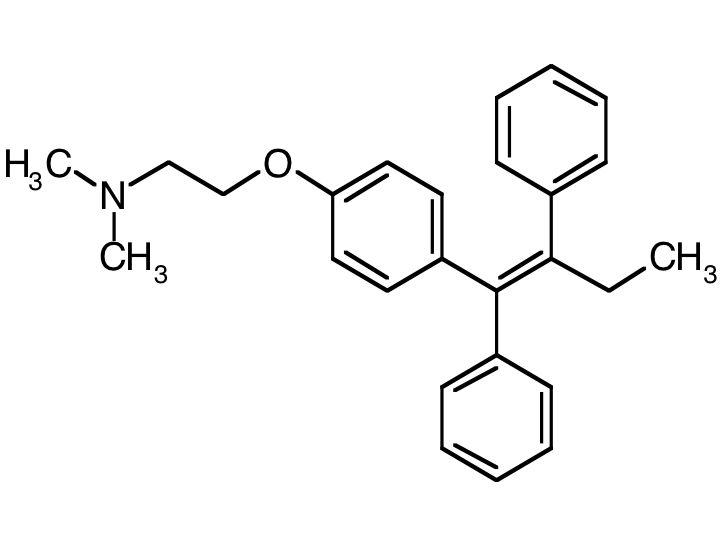 Tamoxifen for Low Testosterone in Males - Jeffrey Dach MD