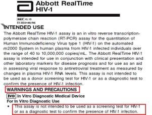 hiv_test_label_disclaimer