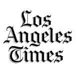 LA Jeffrey DaCh Bioidentical Hormoness