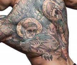 bodybuilding_tattoo_artist_MACA_Health_Benefits2