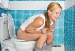 constipation_Low thyroid Condition
