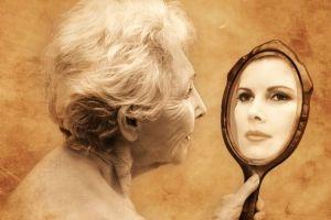 Aging_Menopause_Estrogen_Bioidentical_Hormones