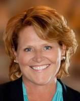 Heidi_Heitkamp_GMO_Labeliing_Senator_North_Dakota2