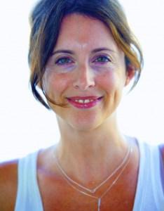 Dana Trentini Hypothyroid MOM