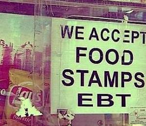 food-stamps-poster_psych_meds