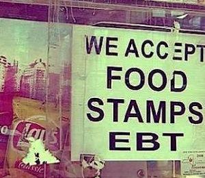 food-stamps-poster_psych_meds