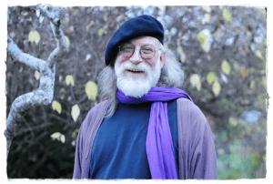 Stephen Harrod Buhner Antiviral Herbals