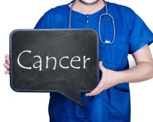 Doxycycline Vitamin C Anticancer