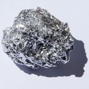 Aluminum VAccine Autism Brain