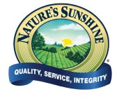 Nature Sunshine Logo