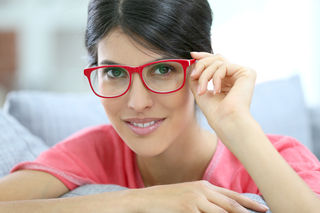 Psychology Today _Girl WIth Glasses_shutterstock_284426009