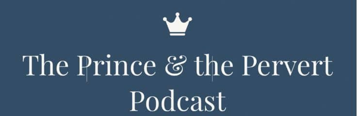 Jeffrey Epstein Podcast