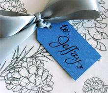 Spoonflower Fabric Series