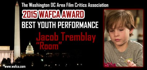 best youth performance