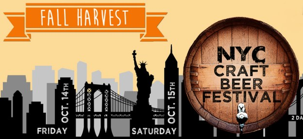 nyc craft beer festival new york city jeffrey l wilson 5039