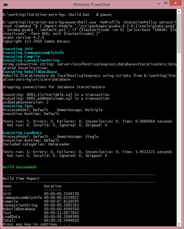 AliaSQL---the-new-name-in-automated-data_13F59AliaSQL build