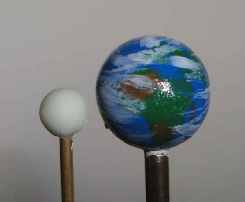 Earth+Moon