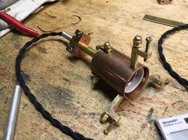 62 wiring lamp 3