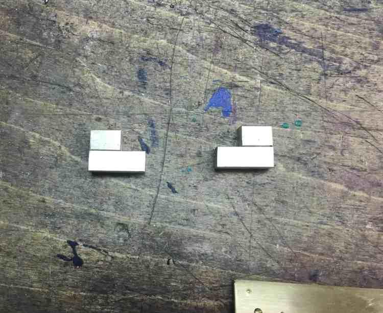 32e hanger clips