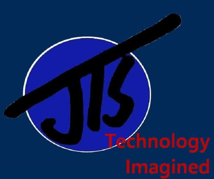 Technology Imagined