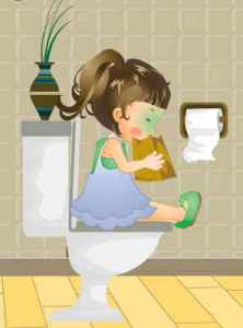 gastroenteritis.jpg.mid