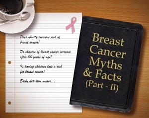 Breast-Cancer-Myths2