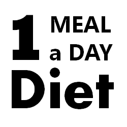 one-meal-a-day-250